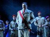 Nabucco clôture saison l'Opéra Québec, Shakespeare entre amour ténèbres soprano Éthel Guéret programme Festival'Opéra Saint-Eustache 2019