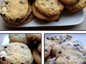 Cookies câline