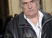 réalisateur Jean Claude Brisseau mort