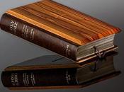 culture biblique, utilisation hommes