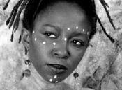 Chiwoniso 'Zvichapera'