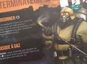 Test Terra Annihilation, détruisez caverne avec Nuts Publishing
