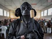 [Lauréat.e.s Visa d'Or humanitaire CICR] Diana Alhindawi, 2015 procès Minova
