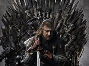 Game Thrones, série culte long