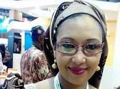Djaïli Amadou Amal remporte prix Orange