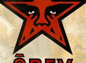 Facing giant decades dissent Obey