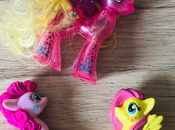 Anniversaire Little Pony Inspirations