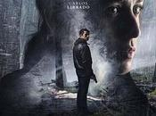 invisible guardian (2017) ★★★★☆
