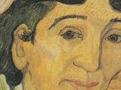 Béni Reine d'Arles