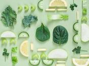 habitudes plus saines/green dans quotidien