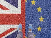 peuple britannique plus divisé jamais
