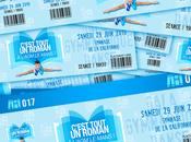 Réservez places pour gala Gymnastique danse l'AGM Mans 2019