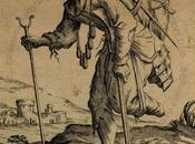 G.M. Mitelli Proverbi figurati (Proverbes images) 1678 (II/II)