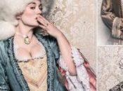 L'Amant jaloux, Romances pour voix guitare Requiem Festival Classica, soirée l'opéra avec Scala Seta Rossini Opéra, reviens-moi Outside