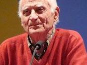 Michel Serres oblique