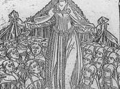 Vierge Miséricorde