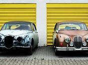 Comment choisir porte garage