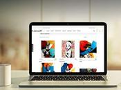 Acheter œuvres d'art prix compétitifs confortablement ligne