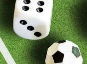 Enormous Range Possible Bets Online football