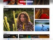 Liste iPad supportant iPadOS