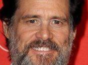 Carrey dépression