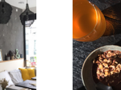 Oxalis bergamote: salon lillois
