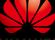 Huawei Trump historique rapide perspectives
