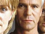 site Stargate Command fait peau neuve