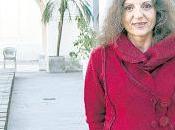 Princesse Asturies biologiste argentine [Actu]