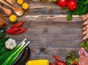Comment réunir toutes recettes cuisine dans iPhone