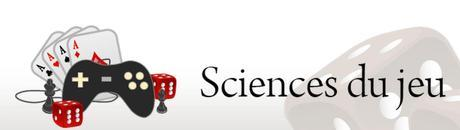 Appel textes pour numéro Sciences thématique d'évasion Escape Game