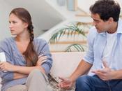 ennemis communication dans couple