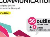 boîte outils Communication édition