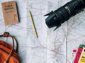 Comment mieux voyager