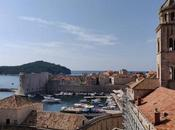 Voyage Visiter Dubrovnik jours, road-trip Croatie