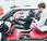 DESIGN E-TV rencontre designers concept Fiat Centoventi