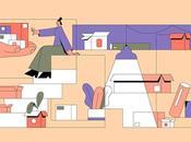 Illustrations animation Linn Fritz