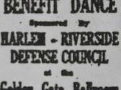 June 1943: Calloway Cootie Williams share stage Golden Gate Ballroom