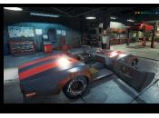 Mechanic Simulator désormais disponible