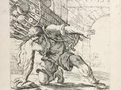 Mitelli cris Bologne 1660 (I/II)