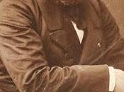 Quizz wagnériens anti parisiens 1869. Who's