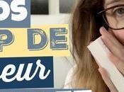 vidéo livre coup coeur Juillet