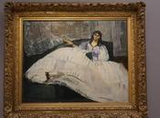 modèle noir Géricault Matisse
