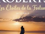 étoiles fortune Intégrale Nora Roberts