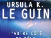 L'autre côté rêve, d'Ursula Guin