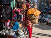 jours Katmandou novembre 2018 (4/4)
