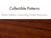 2012 Stefan Lakatos Collectible Patterns