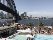 Préparation notre voyage Australie
