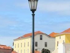Quatre jours Lisbonne