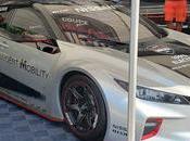 Coupe Nissan Micra Toujours aussi près gens